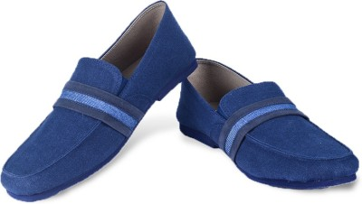 FUNK Vooter Loafers