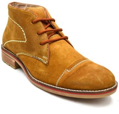 Lippy Lp5503-8 Boots