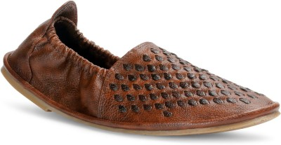 Bacca Bucci Loafers