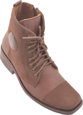 Walkaway Boots