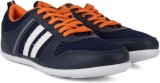 North Star ANMOL NEW Sneakers