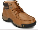 Opancho Premium Quality Outdoors (Brown)