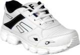 Fuoko ACROMIC Walking Shoes (White, Blac...