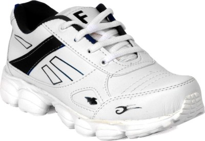 Fuoko ACROMIC Walking Shoes
