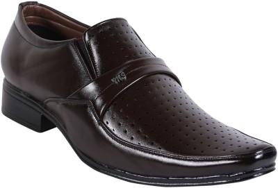 Quarks Slip On Shoes