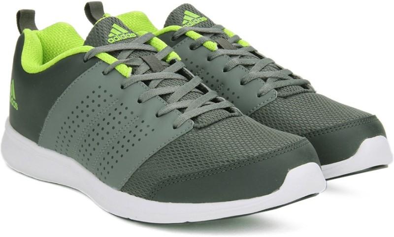 Adidas ADISPREE M Running Shoes SHOEH7AYPXXFYPGV