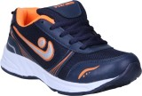 Rupani Running Shoes (Blue)
