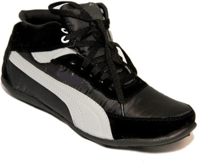 Fashion Victory Casual Shoes