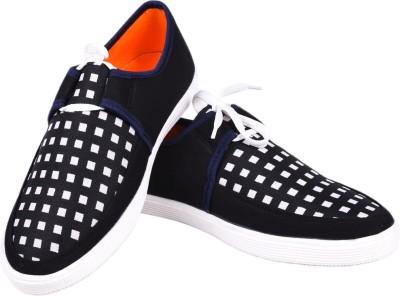 Tiacoo Canvas Shoes