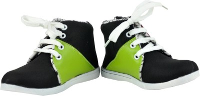 American Club Canvas Shoes