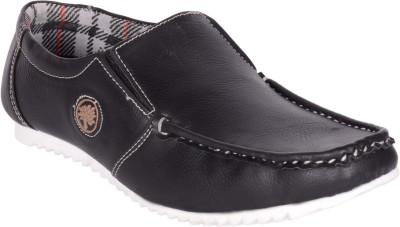 Austrich Moccasins Loafers