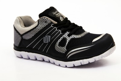 Spot On SP-E209 Running Shoes