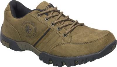 Action Shoes Casual shoe