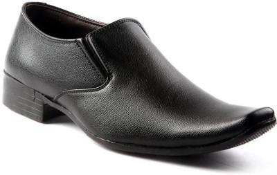 Upanah Slip On Shoes