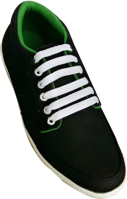 Saud Casual Shoes