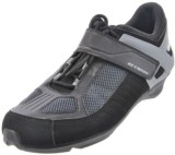 Btwin by Decathlon Road Cycling Shoes (B...