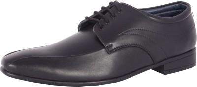 Scarpess 1001 Lace Up Shoes