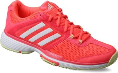 Adidas BARRICADE CLUB W Tennis Shoes