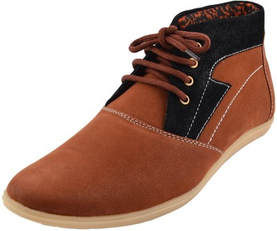 Hot Man 2522 Casual Shoes