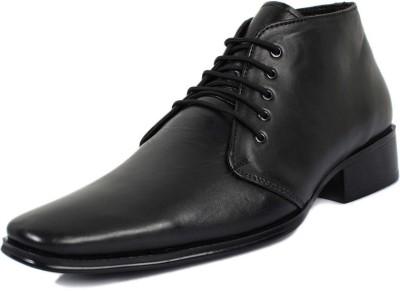 Bruno Manetti Flavio Boots