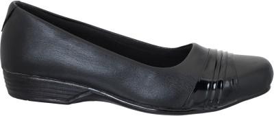 Fashion Feet Corporate Style Ballerinas Bellies