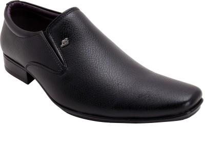 Oxedo Cruze Slip On Shoes
