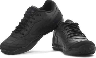 Hi-Tec Bartholo Outdoors Shoes