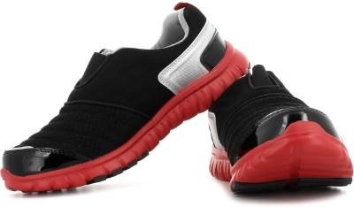 Sparx Walking Shoes