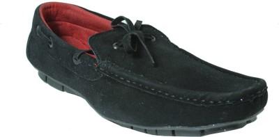 Onlinemaniya ONMLS17 Boat Shoes