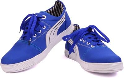 Gunni Casual Shoes
