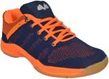 Vijayanti BV Knit 7.0 Badminton Shoes (N...