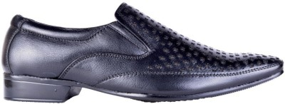 Boot Bazar Leather Formal Shoes for Party Wear