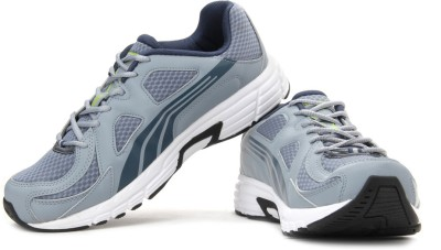 Puma Axis v3 Running Shoes