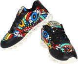 Earton Maxis-481 Running Shoes (Multicol...