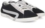Diesel Sneakers (Olive)
