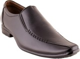 Darcey Sed-Ch-8010-Black Slip On Shoes (...