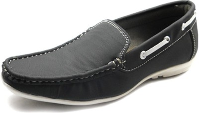 ANR R-2155 Loafers