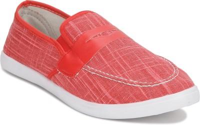 Yepme Sneakers