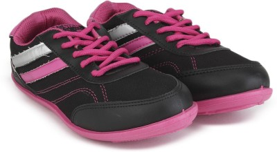 North Star ANMOL L Running Shoes