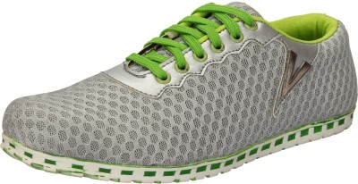 Bimal Menz Casual Shoes