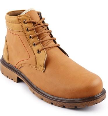 Arthur ACB132 Boots