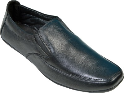 Grip Well Tricky Slip On Shoes