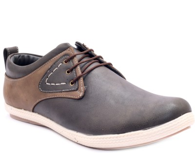 J Roland Morning Wood Casuals