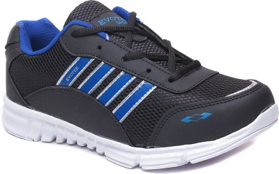 HM-Evotek RockyBB Running Shoes