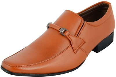 Shoe Sense Slip On
