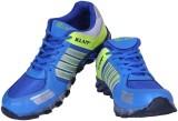 Klaap Walking Shoes, Running Shoes (Mult...