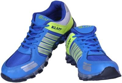 Klapp Walking Shoes, Running Shoes