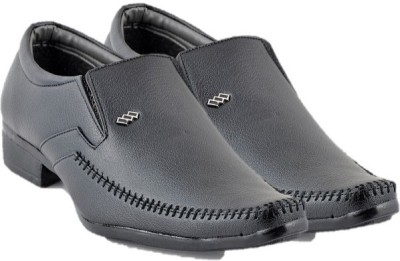 Foot n Style FS319 Slip On Shoes