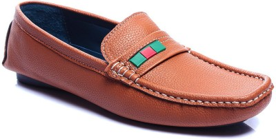 Haroads Casuals Loafers
