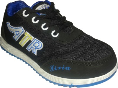 Kidzy Tpr Running Shoes